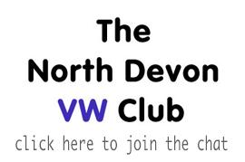 ndvwclub