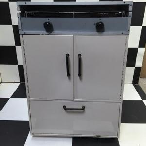 T25 Cooker Unit