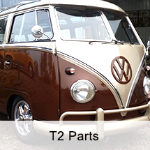 Type 2 Parts Archives - South West VWs