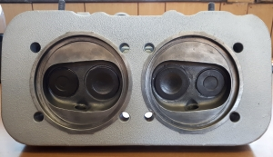 2L Cylinder Head 2
