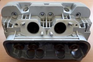 2L Cylinder Head 3