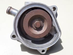 T25 Water Pump 4