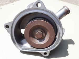 T25 Water Pump 6