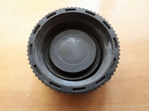 T2 washer Cap_2